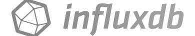 influx-logo