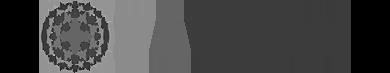 haproxy logo