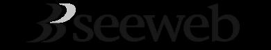 seeweb logo