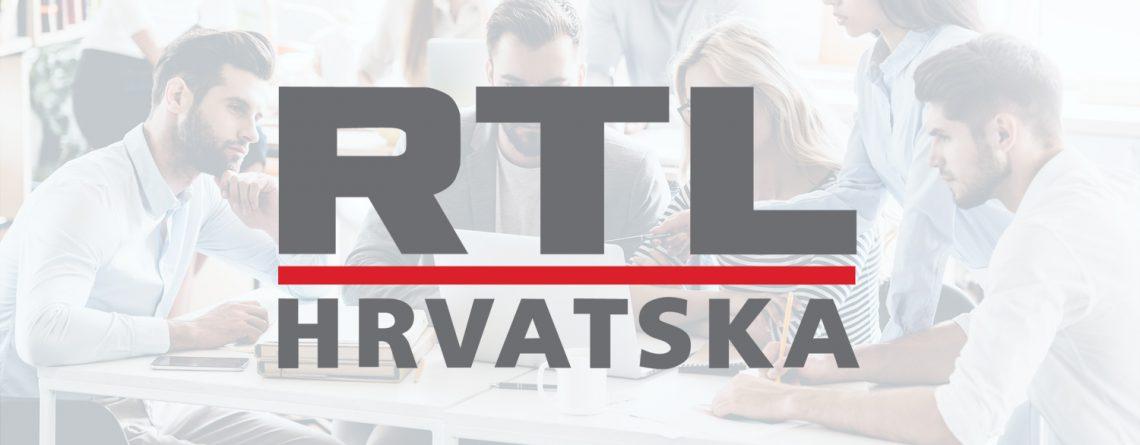 rtl hrvatska logo