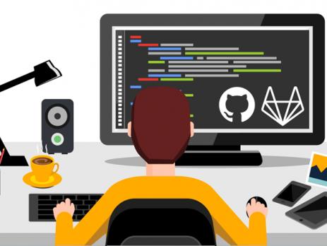 GitLab vs GitHub